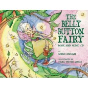 Belly Button Fairy by Bobbie Hinman