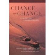Chance and Change by William Holland Drury