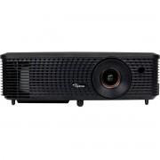 Videoproiector Optoma W340 DLP WXGA Negru