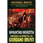 Infruntand inchizitia - Michael White