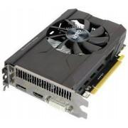Placa Video Sapphire Radeon R7 360 NITRO, 2GB, GDDR5, 128 bit