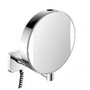 Emco LED Kosmetikspiegel 109506010