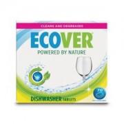 Ecover gépi mosogatótabletta xl /936/ 1400g
