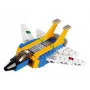LEGO Creator Super Soarer - 31042