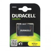 Duracell Akumulator EN-EL12 Duracell DR9932
