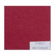 Creativity Backgrounds Crimson - Fundal carton 2.72 x 11m
