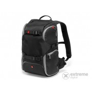 Rucsac Manfrotto Advanced Travel (MB MA-BP-TRV)