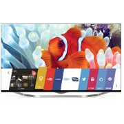 "LG 60UB850V, 60"" 3D ULTRA HD 4K, 3840x2160, DVB-C/T2/S2, TruMotion 100Hz, 1000HZ"