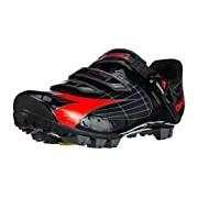 Diadora X Tornado, Unisex Adults' Mountain Biking Shoes