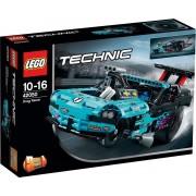 LEGO Technic Dragracer - 42050
