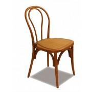 Cadeira de Jantar Kediri - Acasa