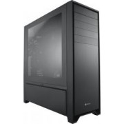 Carcasa Corsair Obsidian 900D Super Tower fara sursa
