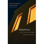 Insomnia by Eluned Summers-Bremner