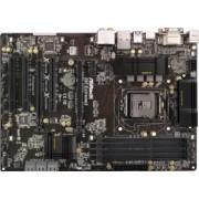 Placa de baza AsRock Z87 Extreme 3 Socket 1150