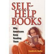 Self-Help Books by Sandra K. Dolby