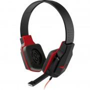 Headset Gamer Multilaser PH073
