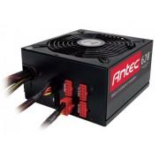 Antec HCG-620M 620W ATX Nero alimentatore per computer