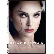 Black swan DVD 2010