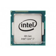 Procesor Intel Core i7-4785T, Quad Core, 2.20GHz, 8MB, LGA1150, 22mm, 35W, VGA, TRAY