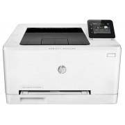 Imprimanta laser color HP LaserJet Pro M252dw (B4A22A), A4, USB, Retea, Wi-Fi