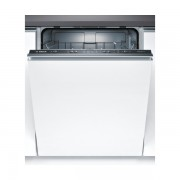 Bosch ugradna mašina za pranje sudova SMV25AX00E