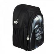 Star Wars Darth Vader 3D hátizsák