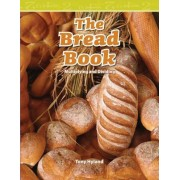 The Bread Book by Tony Hyland