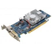 Placa video: ATI X1550; 256 MB; PCI-E 16X; DMS 59; S-VIDEO; SH