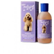 TAGES Srl Trulypet Sh Cani 200ml (904560531)