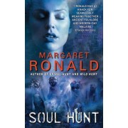 Soul Hunt by Margaret Ronald