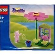 LEGO Belville Mini Figure Set #5873 Fairyland Promo