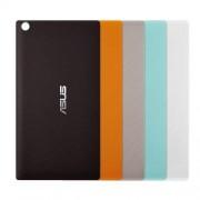 "ASUS ochranné puzdro ZEN CASE pre ZenPad 8"" - Z380C/KL - oranžové"