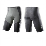 Pantaloni 2XU G:2 Compression