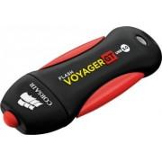 USB Flash Drive Corsair Voyager GT 128GB