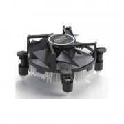 Cooler CPU Deep Cool CK-11509