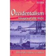 Occidentalism by James G. Carrier