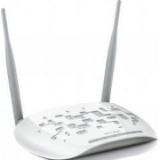 Acces Point Wireless TP-Link TL-WA801ND