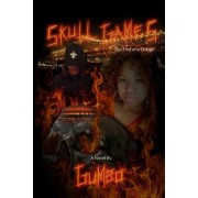 Skull Games the First of a Trilogy
