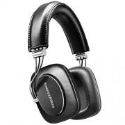 Bowers & Wilkins P7 Headphone - Black