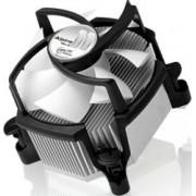 Cooler Arctic Cooling Alpine 11 rev 2