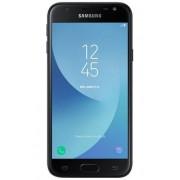 Samsung Galaxy J3 (2017) J330 Duos 16GB Black