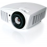 Optoma HD161X - DLP Projector - 3D - 2000 ANSI Lumens - 1920 X 1080 - Widescreen - HD 1080p
