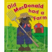 Old MacDonald Had a Farm by Make Believe Ideas Ltd