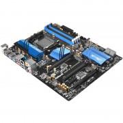 MB, ASRock 990FX Extreme6 /AMD 990FX/ DDR3/ AM3+