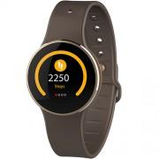 Smartwatch ZeCircle 2 Maro Mykronoz