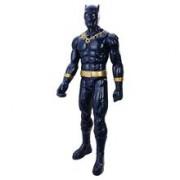 Figurina AVN Black Panther 2017 12 Inch