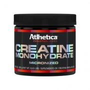 Creatina Monohidratada Atlhetica Evolution (300G)