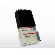 Régulateur solaire MORNINGSTAR TRISTAR 45A