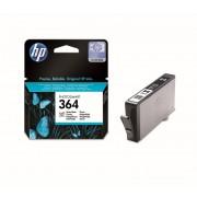 HP 364 Black Ink Cartridge (CB317EE)