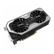 PALIT Video Card GeForce GTX 1060 nVidia NE51060015J9J